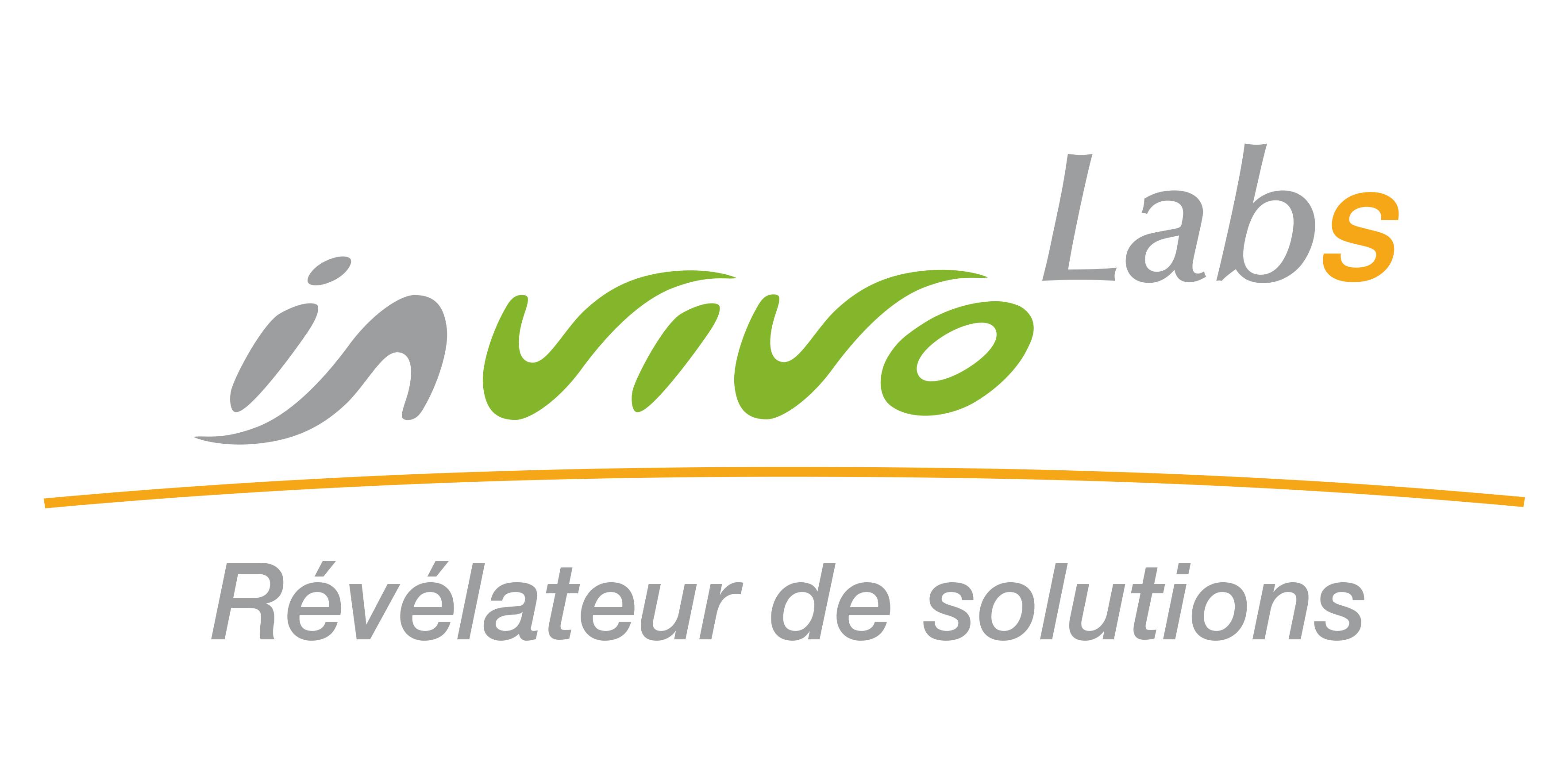 logoIVL_FR_1.jpg