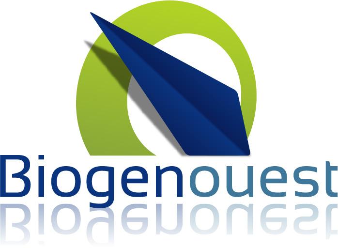 logo_biogenouest_rvb.jpg