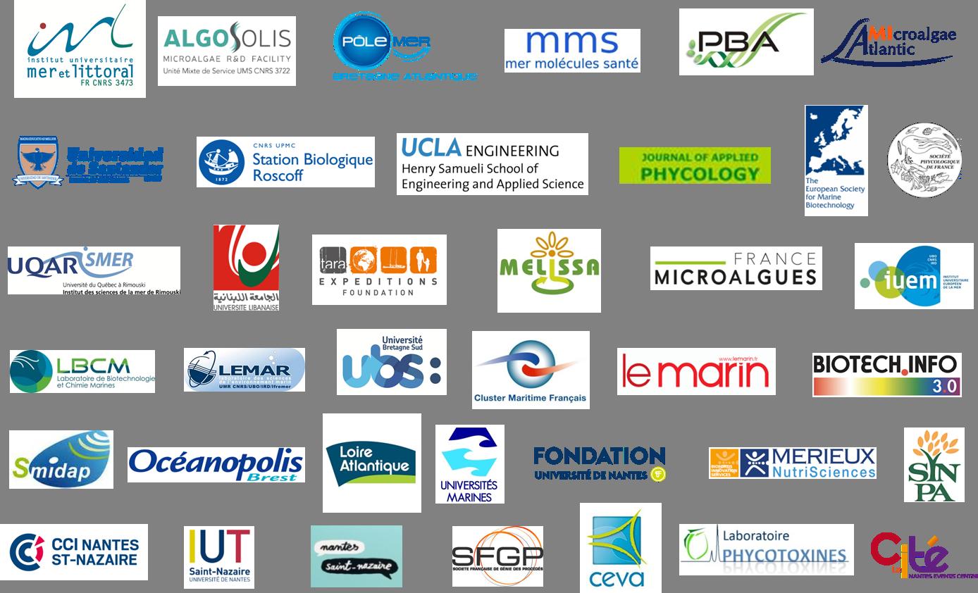 logos_soutiens_page_sponsors_25.png